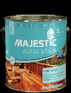 Aqua Stain